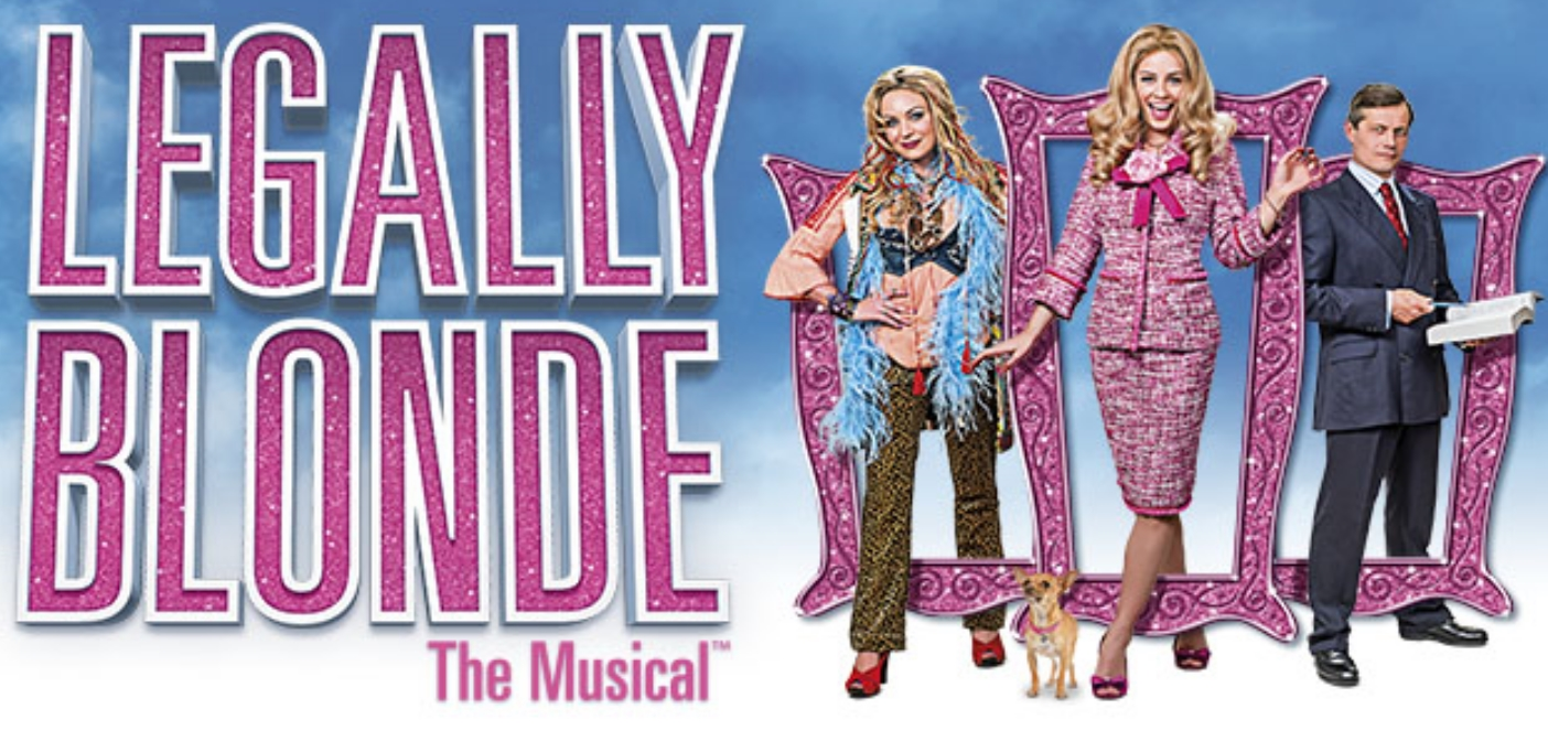 video-legally-blonde-the-musical-bag-over-her-head-sex