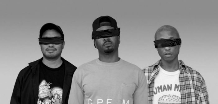 Review: N.E.R.D & Rihanna – 'Lemon'