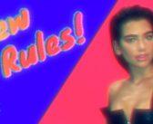 Review: Dua Lipa – 'New Rules (Initial Talk Remix)'