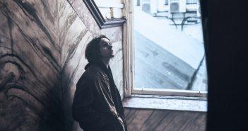 Artist in Focus: Lewis Capaldi