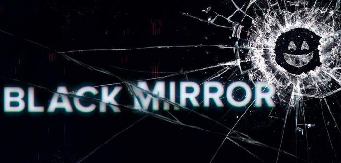 The Best Black Mirror Episodes Ranked
