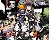 Gaming at a Glance: Nintendo Direct Mini and Dark Souls Remastered