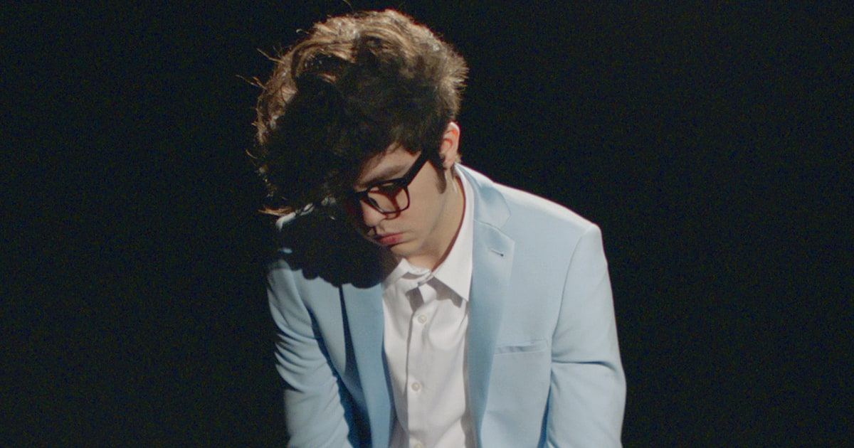 Review Car Seat Headrest Beach Life In Death