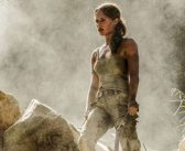 From Tomb Raider to Super Mario: Are video games unadaptable?