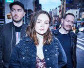 Review: Chvrches – Love Is Dead