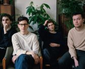 Review: The Magic Gang at Engine Rooms, Southampton