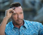 Review: Killing Gunther