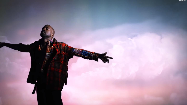 Rewind: Kanye West – Yeezus