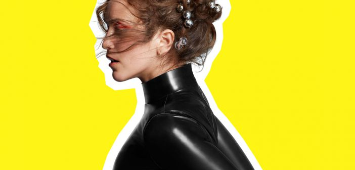 Review: Rae Morris at The Wedgewood Rooms, Portsmouth