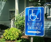 Are Concert Venues Accessible Enough, and Does Anyone Even Care?