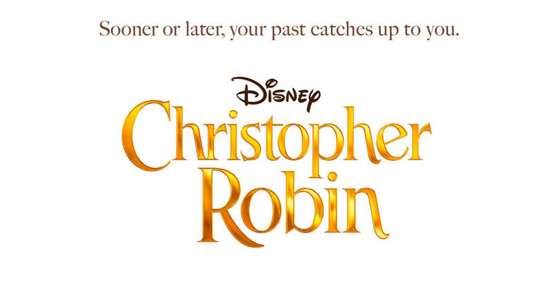 First trailer for Disney's Christopher Robin released – Watch