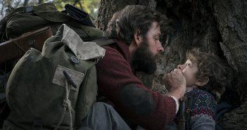 Review: A Quiet Place
