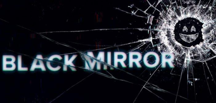 If You Enjoyed: Black Mirror