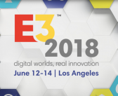 18 (Totally Serious) Predictions for E3 2018