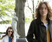 Review: Thoroughbreds