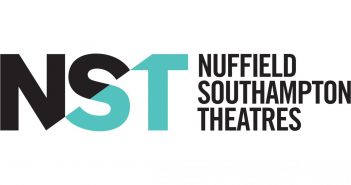 Nuffield Southampton Theatres to close permanently