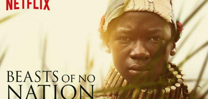 Review Beasts Of No Nation By Uzodinma Iweala border=