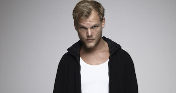 Avicii passes away aged 28