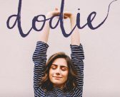 Review: dodie at O2 Shepherd's Bush Empire, London