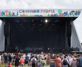 Review: Common People 2018 – Saturday
