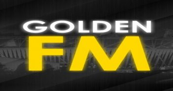 """It's addictive. You have to end on a winning streak."" – An interview with Paul Holden-Warren, aka GoldenFM"