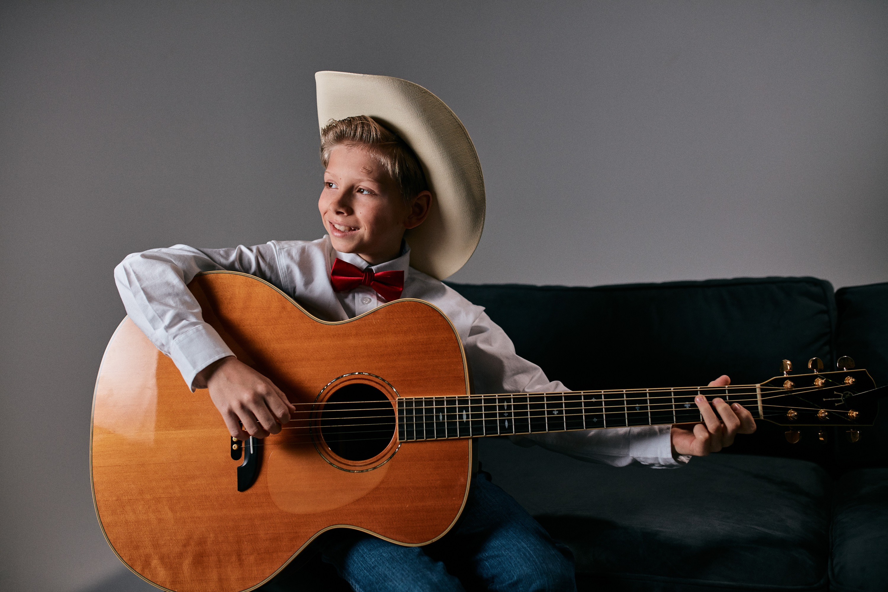 Image result for mason ramsey famous