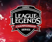 European League of Legends Championship Series Summer Split Begins