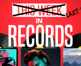 Last Month In Records (June 2018): Gorillaz, Father John Misty, & Kanye West