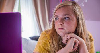 Sundance London 2018 Review: Eighth Grade