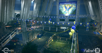 In Defence of: Fallout 76