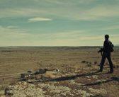 Review: Sicario 2: Soldado