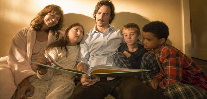 Review: This Is Us (Season 2, Episode 1)