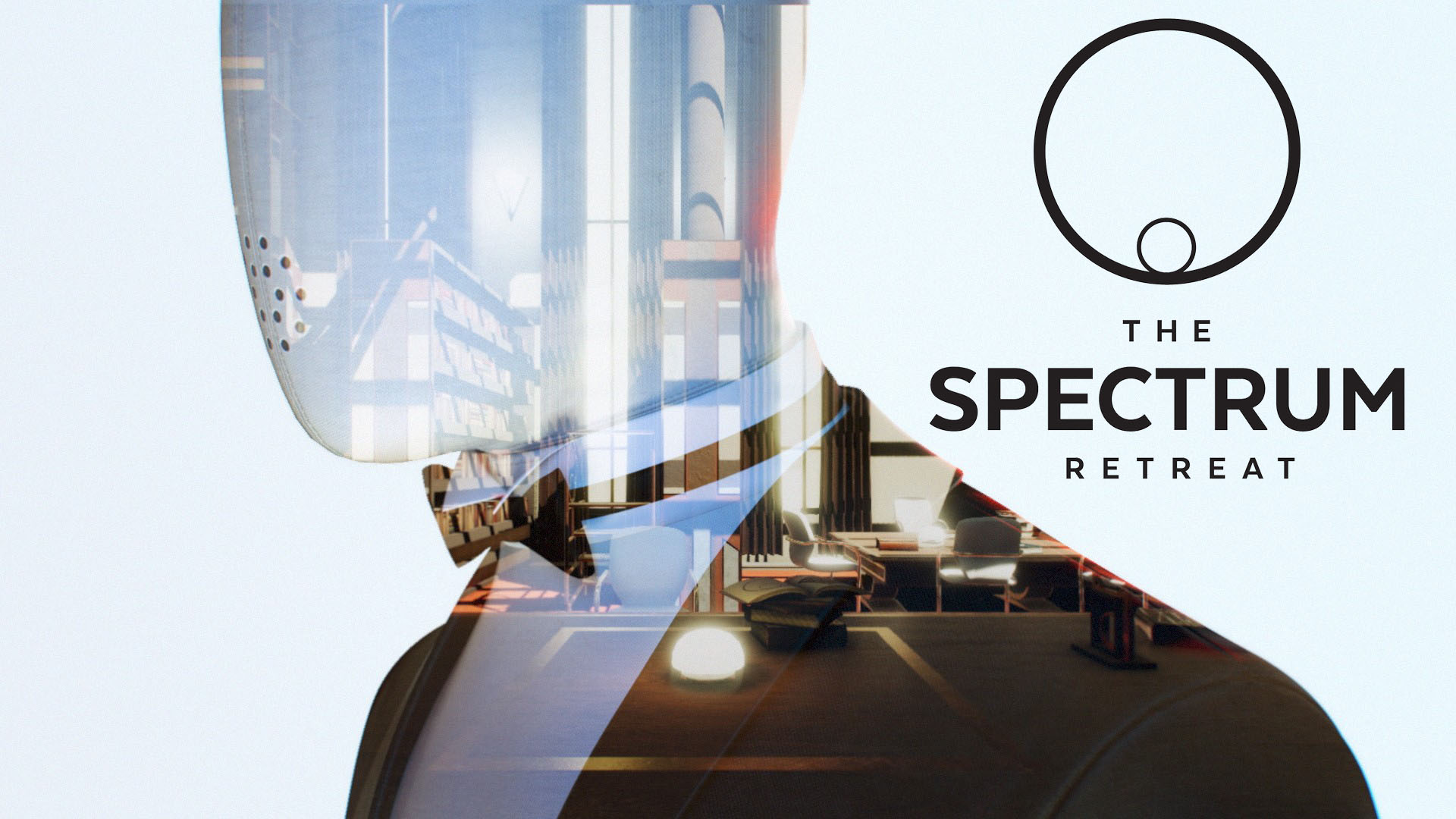 Image result for the spectrum retreat