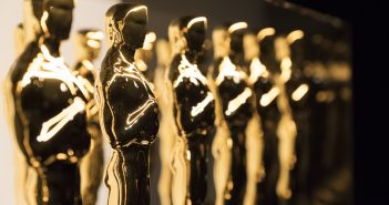 Oscars ceremony to air without a main host