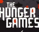 Nostalgic News: The Hunger Games was published 10 years ago today
