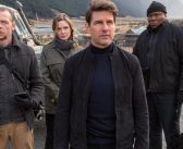 Review: Mission: Impossible – Fallout