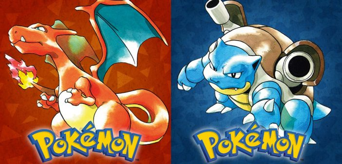 In Criticism of The Pokemon Franchise