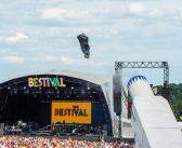 Review: Bestival 2018 – Saturday & Sunday