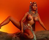 Nicki Minaj's new album released a week ahead of schedule