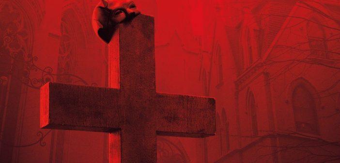 On Edge: Anticipating Daredevil (Season 3)