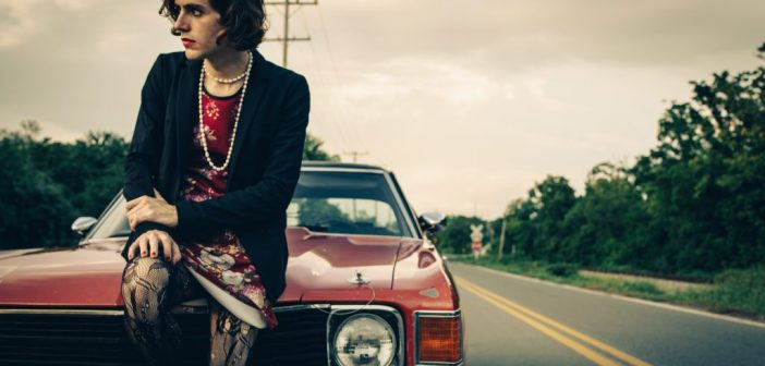 Artist in Focus: Ezra Furman