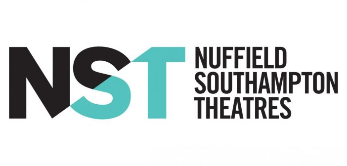 Nuffield Southampton Theatres nominated for three UK Theatre Awards