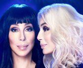 Review: Cher – Dancing Queen