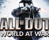Nostalgic News: Call of Duty World at War was released 10 years ago today