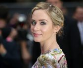 Actor in Focus: Emily Blunt