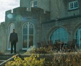 LFF Review: Happy New Year, Colin Burstead.