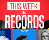 This Week In Records (01/10/2018): Cher, Kodaline, & Logic