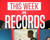 This Week In Records (15/10/2018): Maggie Rogers, Loyle Carner, & Jess Glynne