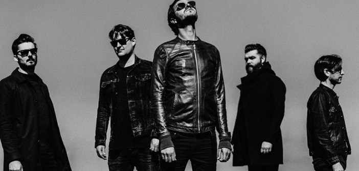 In Dream by Editors Reviews and Tracks - Metacritic