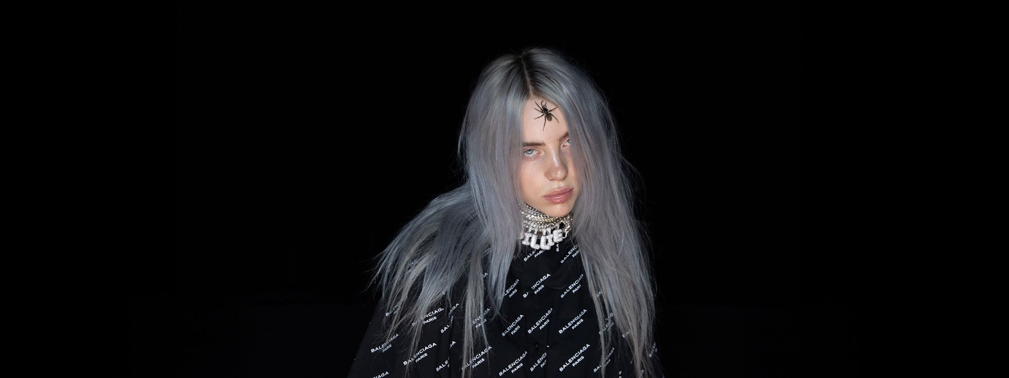 Review: Billie Eilish – When The Party's Over